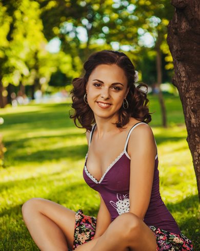 25 dating a 36 year old dating sites in united arab emirates